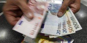 L'ocde voit la dette de la france depasser 100% du pib en 2018