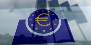 La bce tranchera sur les dividendes des banques apres le 10 decembre