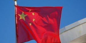 La chine denonce la declaration du g7, l& 39 exhorte a cesser de calomnier le pays