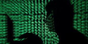 Le cout d'une cyberattaque mondiale irait de 85 a 193 milliards de dollars