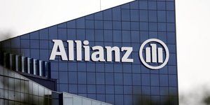 Les banques centrales n'ont plus de limites, selon allianz global investors