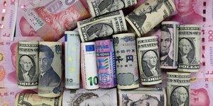 Les dividendes mondiaux vont diminuer d'au moins 15% en 2020, dit janus henderson