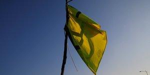 """Les """"gilets jaunes"""" toujours soutenus par 70% des francais"""