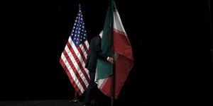 Les usa ont mene une cyberattaque contre l'iran apres l'attaque en arabie