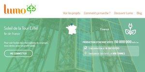 Lumo financement participatif crowdfunding