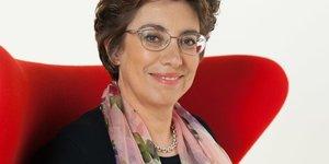 Marianne Laigneau