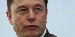 Musk et tesla vises par deux procedures pour fraude