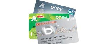 Oney Auchan