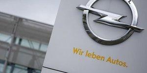 Opel a perdu environ 210 millions d'euros au 2e trimestre