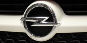 Opel lancera une familiale à bas prix en Europe en 2015