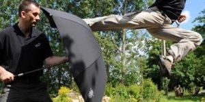 Parapluie ParaPactum