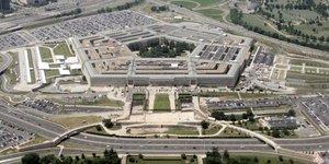 Pas de retrait significatif des troupes russes en syrie, selon le pentagone