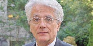 Pascal Perrineau