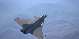 Rafale, avion de chasse, Dassault Aviation, chasseur, armEe de l& 39 air, dEfense, armement,