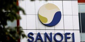 Sanofi vend 16 marques de sante grand public a stada