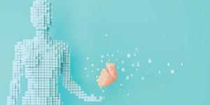Santé, coeur, numérique