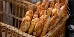 Souveraineté alimentaire en France