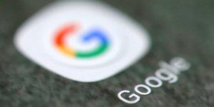 Ue: google propose un systeme d'encheres aux comparateurs concurrents