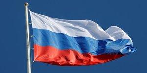 Ukraine: moscou ne confirme pas la tenue d'un sommet le 9 decembre