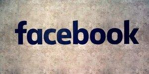 Une allemande interdite d'acces au facebook de sa fille decedee