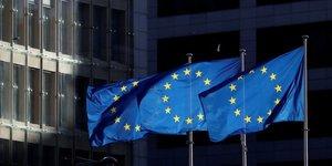 Vers un premier pas timide pour une relance budgetaire en zone euro