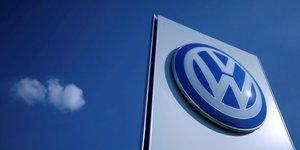 Volkswagen veut fabriquer ses propres batteries